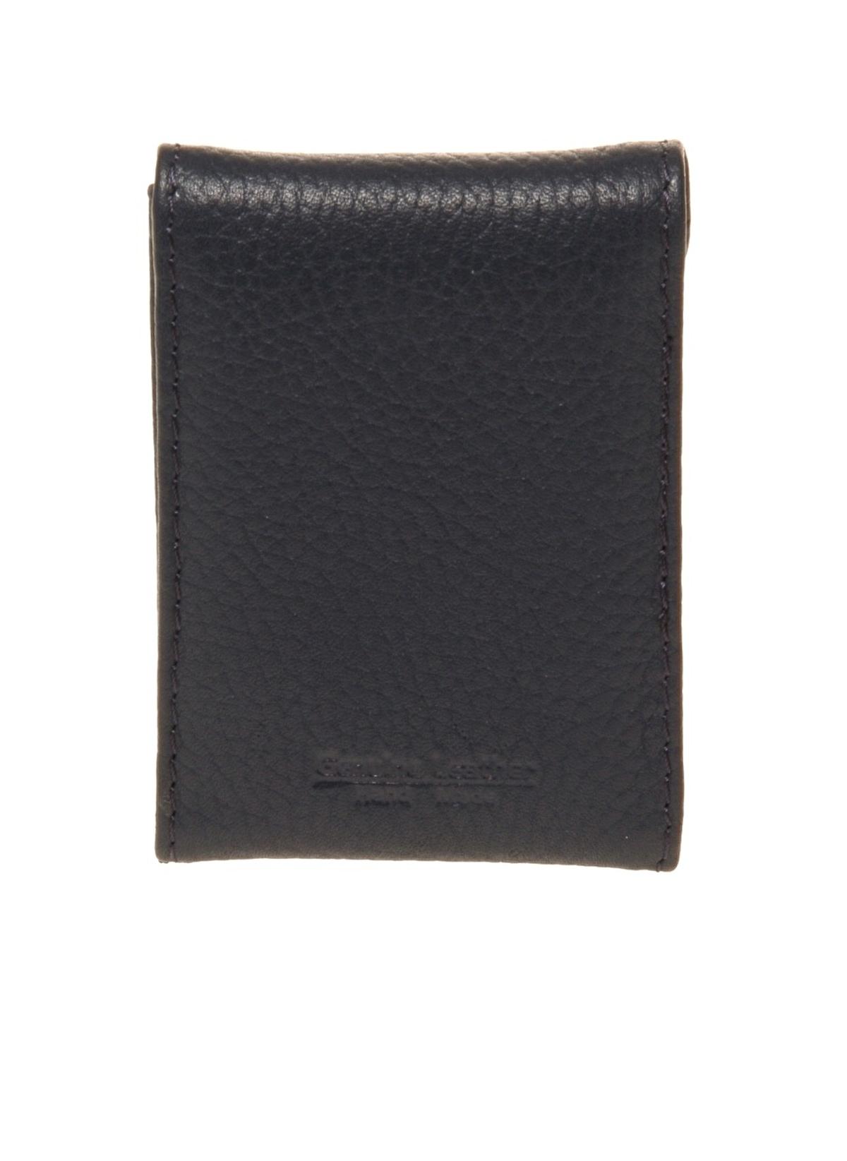 Cotton Bar Clutch – El Çantası 32alt 103 Portfoy – 49.95 TL